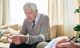 Mental health and older adults: adapting acceptance and commitment therapy