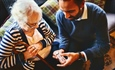 Palliative care in residential aged care: Where does the Pharmacist fit in?