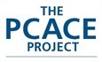 PCACE Project: Developing and maintaining guidance for palliative care in aged care