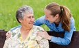 Improving end-of-life care for residential aged care residents initiative