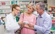 Pharmacists: The Medicines Experts