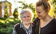 Palliative care central to person-centred aged care