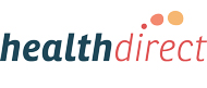 healthdirect - trusted health advice